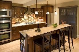 houzz kitchen islands houzz kitchen island breathingdeeply