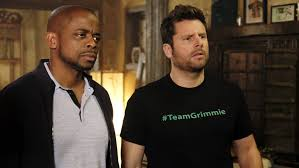 psych u0027 movie review usa network show back on small screen u2013 variety