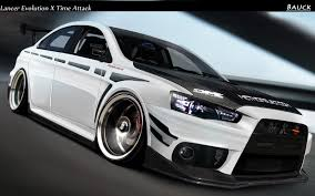 mitsubishi grand lancer 2015 mitsubishi lancer evolution specs and photos strongauto