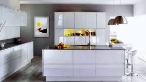 Best Design For Small Kitchen Best Kitchen Design Small Modern Kitchen Kitchen Designs For Small