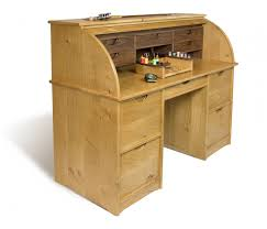 fly bureau turner furniture river tweed fly tying bureau
