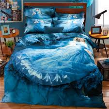 Shop Bedding Sets Design Own 3d Bedding Sets Personal Touch Lostcoastshuttle