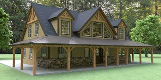 traditional timber frame house plans archives mywoodhome com