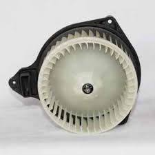 ac fan motor gets ac fan motor at rs 10000 piece ac fan motor id 13902123612