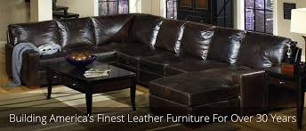 Made In Usa Leather Sofa Usa Premium Leather Furniture