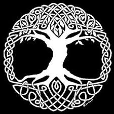 viking tree of yggdrasil search cosas que ponerse