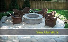 patio installer windham nh patio design patio pavers windham nh