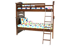 Bunk Bed Target Bunk Beds At Target Size Of Doll Bunk Beds At Target Bunk