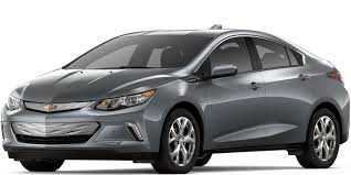black and teal car 2018 volt plug in hybrid electric hybrid car chevrolet