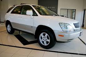 lexus suv 2002 for sale 2002 lexus rx 300 for sale near middletown ct ct lexus dealer