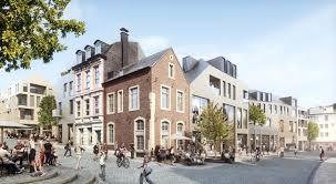 design aachen chapman altstadtquartier büchel