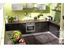idee deco cuisine decoration cuisine peinture idee deco cuisine peinture de idee de