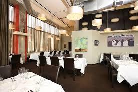 michael smith interiors commercial hospitality interior design of michael smith restaurant