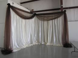 buy pipe and drape for trade show booth design rk is professional