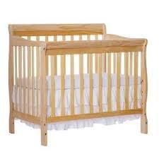 Baby Mini Crib On Me 4 In 1 Aden Convertible Mini Crib Baby