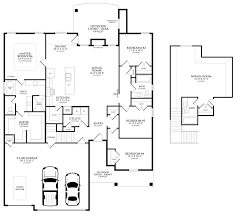 Outdoor Living Floor Plans by Blue Spruce Bonus Room 2 Floor Plan Homes By Taber