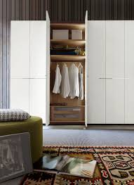 types of bedroom wardrobes hupehome modern and fancy bedroom wardrobe
