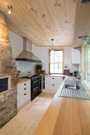 kitchen kaboodle furniture kitchen renovation inspiration kaboodle kitchen