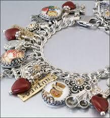 Paris Themed Charm Bracelet Best 25 Mens Charm Bracelet Ideas On Pinterest Diy Bracelets
