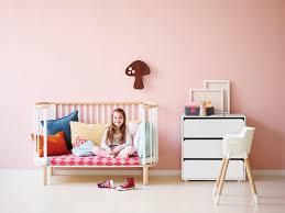 astuce déco chambre bébé décoration chambre de bébé astuces déco flexa