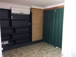 Bedroom Furniture Campbelltown Bed In Campbelltown 2560 Nsw Gumtree Australia Free Local