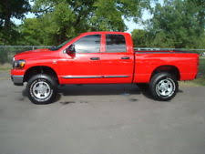 2006 dodge ram 2500 diesel for sale 2006 dodge ram 2500 ebay