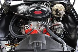1967 camaro engine 1967 chevrolet camaro z28