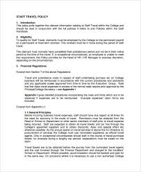 doc 1344739 procedure templates u2013 how to write a standard