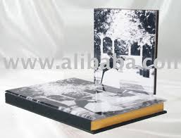 wedding albums for sale acrylic cover wedding album acrylic cover wedding album suppliers