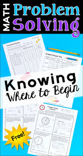 9116 best elementary education images on pinterest classroom