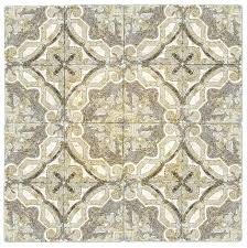 Bathroom Border Ideas by Cool Bathroom Floor Tileceramic Tile Border Designs Ceramic