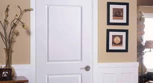 Masonite Interior Doors Canada Choosing The Right Interior Door Masonite Solidoor The Home