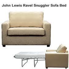 Small Sleeper Sofa Bed Breathtaking Small Sofa Sleeper 5 Fuf Bean Bag Or Ikea Friheten