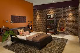 Great Colors For Bedrooms - 2017 bedroom paint colors ideas pictures u0026 design schem