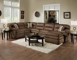 Best Sofas  Loveseats Images On Pinterest Loveseats Living - American home furniture denver