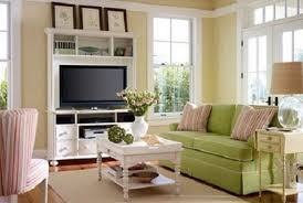 living room stylish livingroom paint ideas decoration ideas