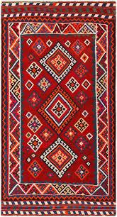 Oriental Rugs Sarasota Fl 198 Best Oriental Rugs Images On Pinterest Oriental Rugs