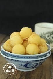 chambre d hotes besan輟n les 332 meilleures images du tableau kuih sur desserts