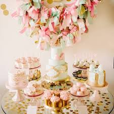 girl birthday party themes best birthday party ideas for popsugar