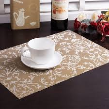 Kitchen Tables Big Lots by Enchanting Big Lots Kitchen Tables Also Design Murphy Table