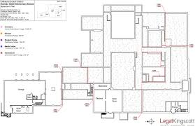 drawing floor plans ofcc floor plans and drawings oakwood city school district