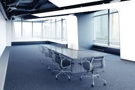 nettoyage des bureaux recrutement groupe sph entreprise de nettoyage