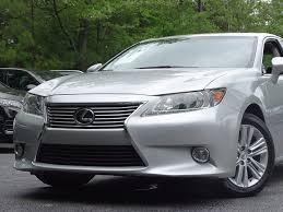 lexus sedan is 2014 used lexus es 350 4dr sedan at alm roswell ga iid 16491150
