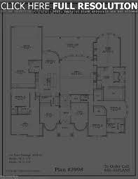 million dollar homes floor plans 6000 sq ft house floor plan luxihome