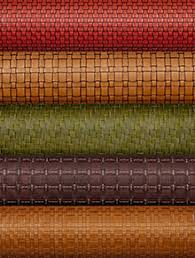 Distressed Leather Upholstery Fabric Products Edelman Leather