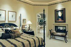 Modern Bedroom Design Ideas 2012 Small Modern Bedroom Design Ideas Bedroom Color Design Ideas Idea