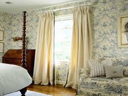At Home Curtains Endearing Curtains And Drapes Ideas Small Room New At Home Office
