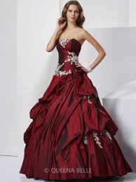 ball gown prom dresses uk 2018 cheap ball gowns for prom sale