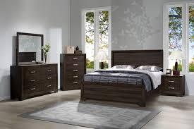 kenlin drawer guide asheville mango king bedroom set my furniture place