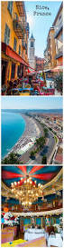 France On A Map by Top 25 Best Nice France Ideas On Pinterest Nice France Beach